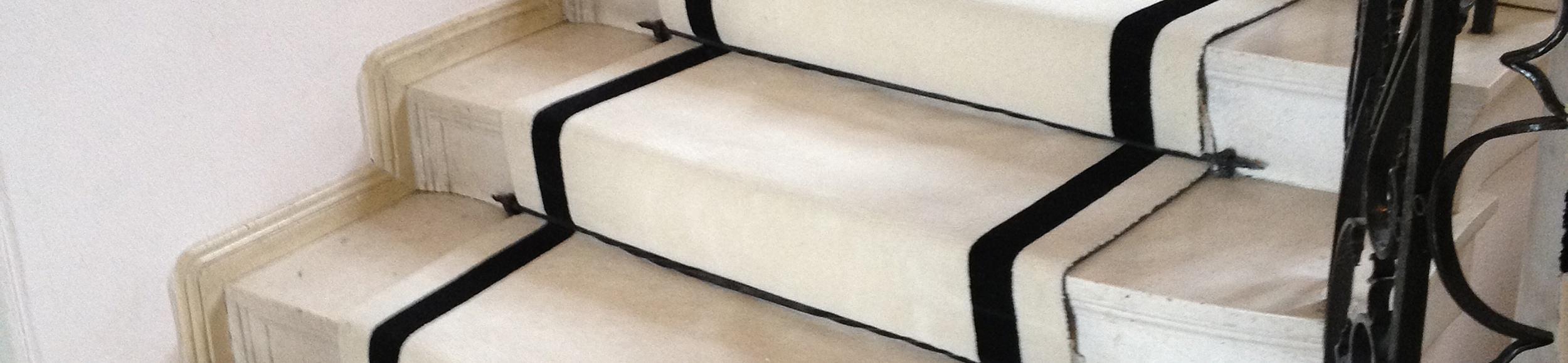 Parkett und Teppich verlegen mit Präzision und Fachkenntnis ...