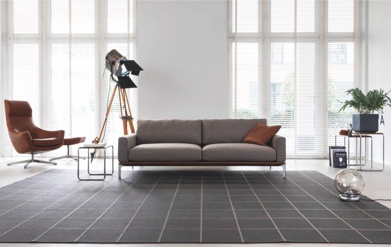 Teppiche für alle ästhetischen und funktionalen