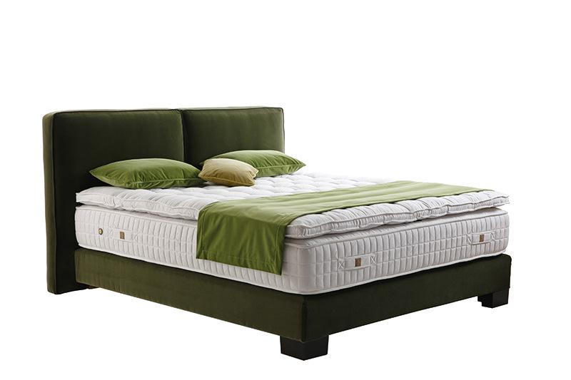 betten von vi spring und treca innendekoration am fischmarkt innendekoration am fischmarkt. Black Bedroom Furniture Sets. Home Design Ideas
