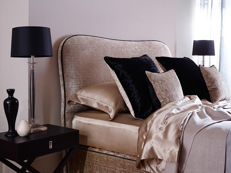 vi spring betten vi spring matratzen f r boxspringbetten. Black Bedroom Furniture Sets. Home Design Ideas